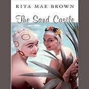 The Sand Castle | Rita Mae Brown