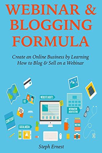 starting an ebay business for dummies pdf