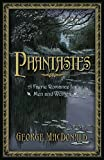 img - for Phantastes: A Faerie Romance for Men and Women book / textbook / text book