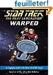 Star Trek: The Next Generation: Warpe...