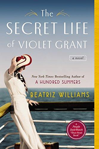 Buy Grant Life Now!