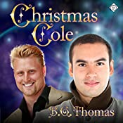 Christmas Cole | [B.G. Thomas]