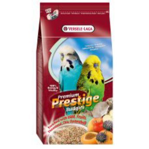 Prestige-Prestige-Premium-Budgie-With-Vam-Bird-Food-1Kg