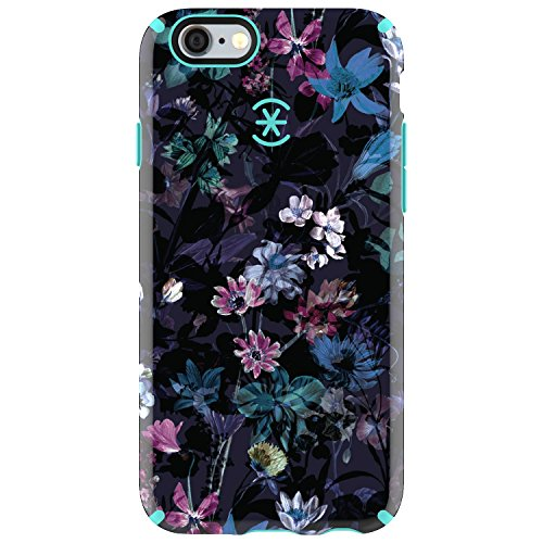 speck-products-candyshell-inked-case-for-iphone-6-6s-retail-packaging-midnight-floral-purple-mykonos