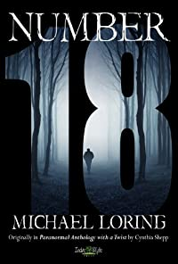 (FREE on 5/29) Number 18 by Michael Loring - http://eBooksHabit.com