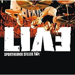 Komm Schon (Live aus der Olympiahalle M�nchen am 26.05.04)