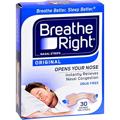 breathe-right-sm-med-tan-3-pack-90-strips-33p-each-inc-p-p