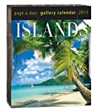 Islands-Page-A-Day-Gallery-Calendar-2011