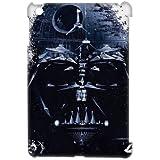 Star Wars Case Ipad mini Unique Designer plastic case cover Darth Vader