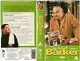 The Best of Barker Volume 3