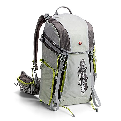 manfrotto-mb-or-bp-30gy-sac-a-dos-argent