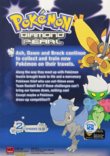 POKEMON-DIAMOND-PEARL-BOX-SET-2
