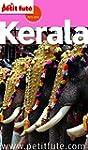 K�rala 2015 (avec cartes, photos + av...
