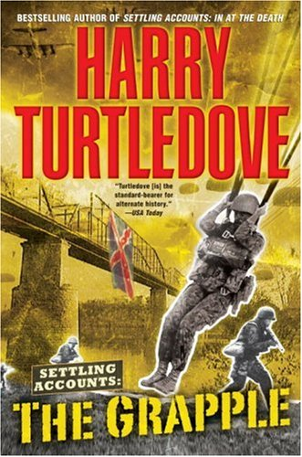 Return Engagement Harry Turtledove Pdf