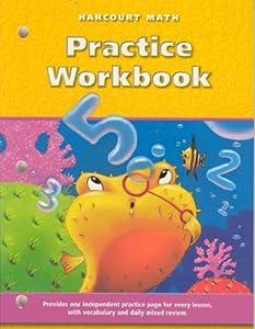 math worksheet : harcourt math level 5 harcourt school publishers math  download  : Harcourt Math Challenge Workbook Grade 5 Pdf