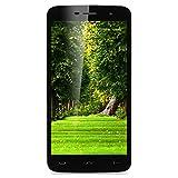 HOMTOM HT17 Pro Android 6.0 Smartphone 5,5' HD 1280 x 720 1.3GHz MT6737 Processore Quad-core Dual SIM Scanner Delle Impronte Digitali Fotocamera 13 MP Sony, Oro