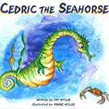Cedric the Seahorse