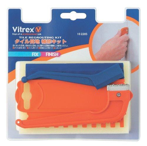 vitrex-10-2285-tile-re-grouting-kit
