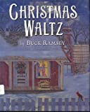 img - for Christmas Waltz book / textbook / text book