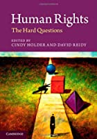 Human Rights: The Hard Questions ebook download