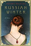 Image of Russian Winter: A Novel
