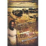 Blood Contractby Biola Olatunde