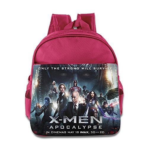 x-men-apocalypse-launch-quad-kids-school-backpack-bag-pink