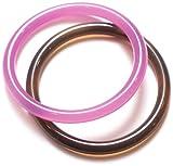 Dr. Bloom's Chewable Jewels 2 Count Bracelets