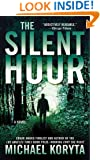 The Silent Hour (Lincoln Perry Book 4)