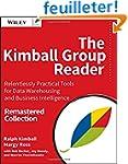 The Kimball Group Reader: Relentlessl...