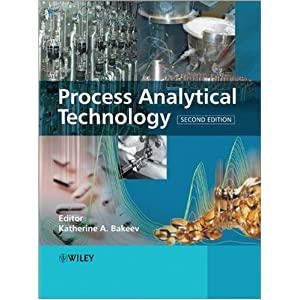 Process Analytical Technology - 2nd Ed. - Wiley