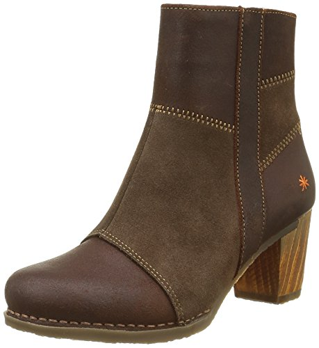 artsalzburg-468-botas-clasicas-de-cana-baja-botas-mujer-marron-marron-wax-adobe-37