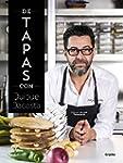De tapas con Quique Dacosta / Tapas w...