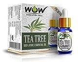 WOW Therapeutic Grade Essential Oil, 15 ml