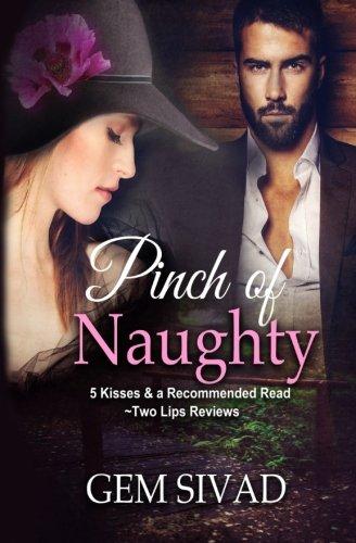 Pinch of Naughty