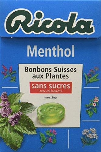 ricola-bonbons-suisses-aux-plantes-menthol-sans-sucres-50-g-lot-de-5