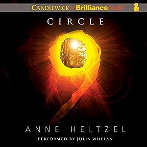 Circle Nine Audiobook