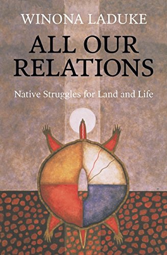 native american struggles Native american literature begins with the oral traditions in the hundreds of indigenous cultures of north america and finds its fullness in all aspects of written literature as well until the last several decades, however, native american literature has primarily been studied for its ethnographic.