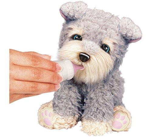little-live-pets-ruffles-my-dream-puppy