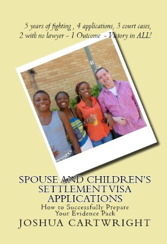 spouse-and-children-settlement-visa-applications-how-to-successfully-prepare-your-evidence-pack