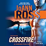 Crossfire | Joann Ross