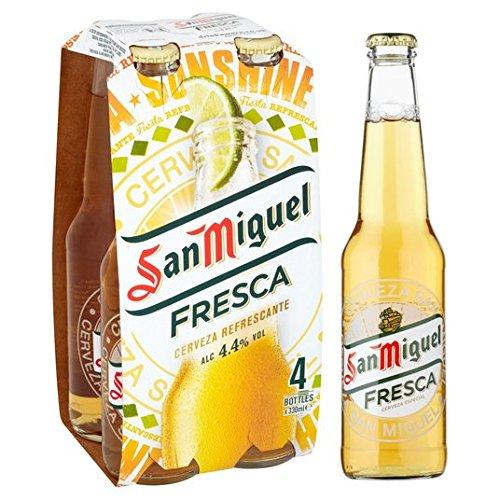 san-miguel-fresca-4-x-330ml