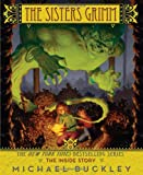 The Inside Story (The Sisters Grimm, Book 8) (081098430X) by Buckley, Michael