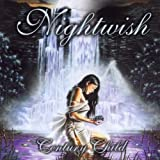 "Century Childvon ""Nightwish"""