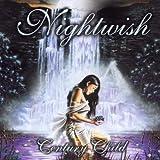 """Century Childvon """"Nightwish"""""""