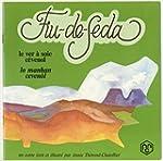 Fiu-de-Seda - Le fil de soie - Le ver...