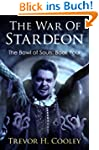 The War of Stardeon (The Bowl of Soul...