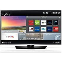 Hdtv: # Hisense 32H3E 32-Inch 720p 60Hz LED TV (Refurbished) (2014