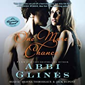 One More Chance: Rosemary Beach, Book 7 | [Abbi Glines]