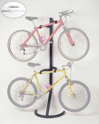 """Hergestellt für DEMA Fahrradträger """"Duo"""""""